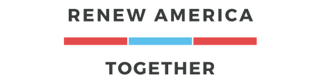 Renew America Together